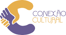 Conexão Cultural